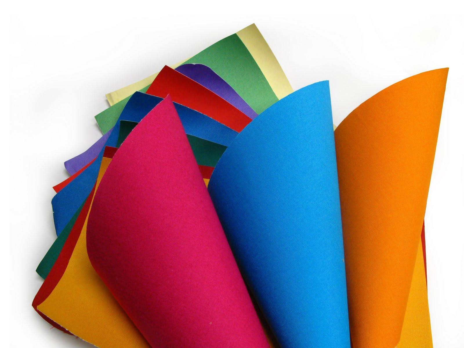 Texlifil Bookcloth